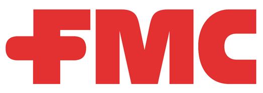 FMC-Logo[1]