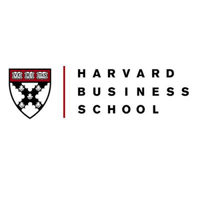 hbs_logo1[1]